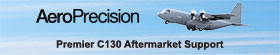 Aero Precision - Premier C130 Aftermarket Support