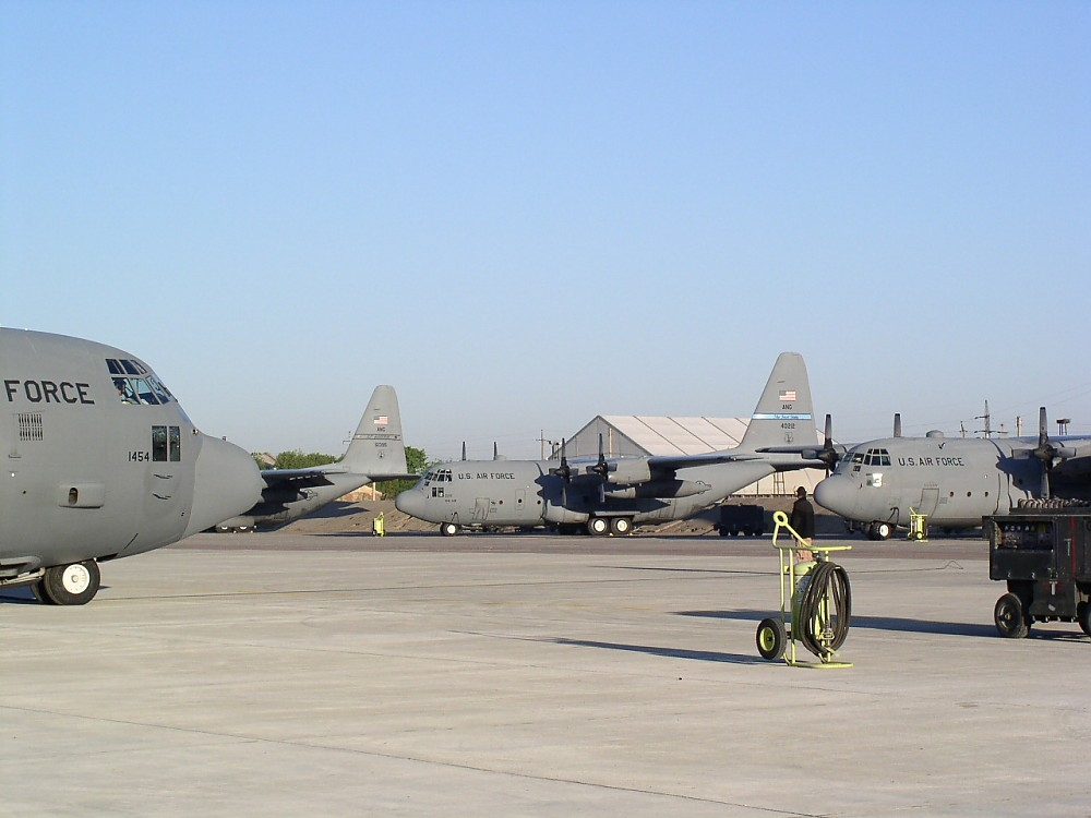 flightline_1_-_uzbekistan.jpg