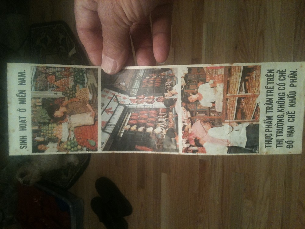 leaflet_back.jpg