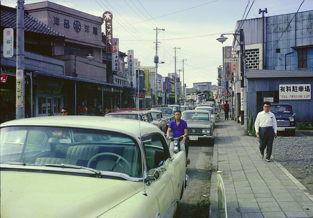 tachikawa_city_club_tachi.jpg