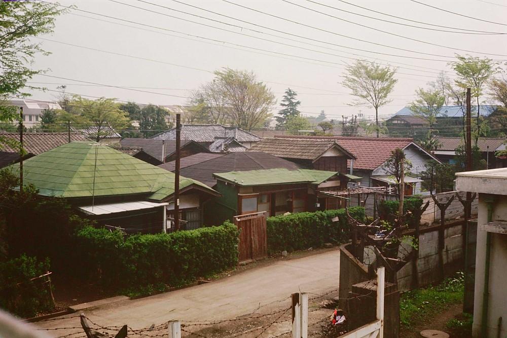 tachikawa_city_from_barracks_1.jpg