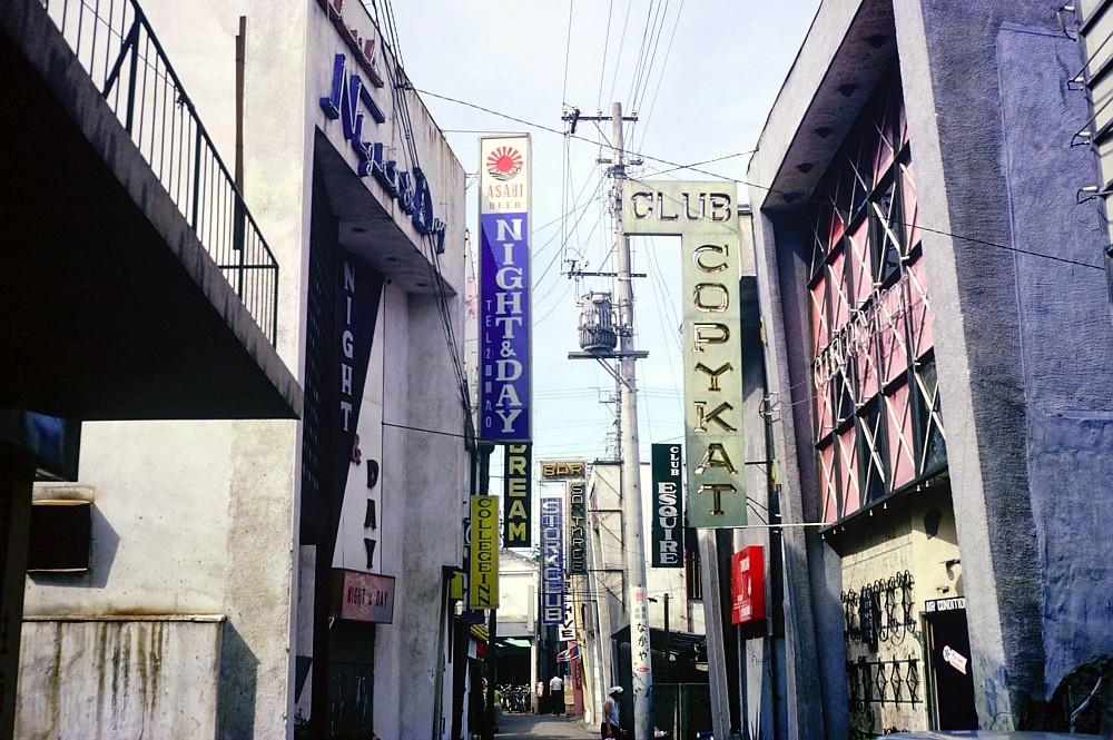 tachikawa_club_street.jpg