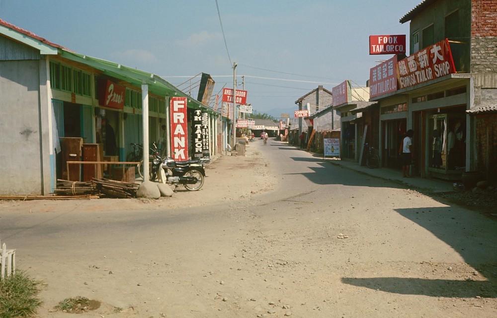 tai_chung_tailor_row_1966.jpg