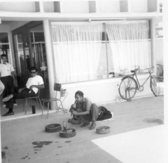 bangkok-thailand-a-1965.jpg