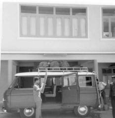 bankok-thailand-1965.jpg