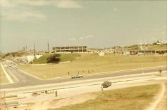 naha21_1967.jpg