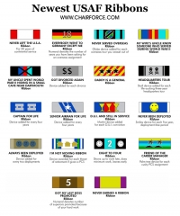 newest_usaf_ribbons.jpg