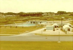 swimming_pool_naha_1967.jpg