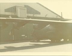 tachi_56-0533_march_1968.jpg