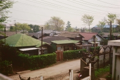 tachikawa_city_from_barracks_1.jpg
