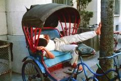 tai_chung_pedicab.jpg