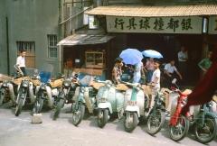 tai_chung_scooter_rental.jpg