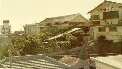 teahouse_of_the_august_moon_1967.jpg