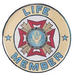 vfw_life_member.jpg