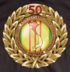 vn_50_yr_anniversary.jpg