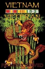 vn_veteran_1.jpg