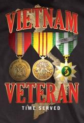 vn_veteran_2.jpg