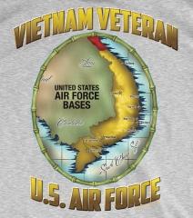 vn_veteran_usaf.jpg