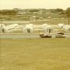 quanset_huts_school_naha_1967.jpg
