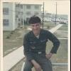 sonny_mcguire_afb_1966.jpg