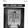 t-29_fuel_panel.jpg