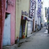 tachikawa_club_street_1.jpg
