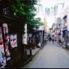tachikawa_club_street_2.jpg