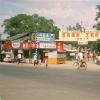 tai_chung_city_park_entrance.jpg