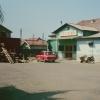 tai_chung_club_36_1966.jpg