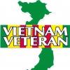 vietnam_veteran.jpg