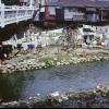 wash_day_tai_chung.jpg