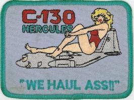 55b254f2e781f_C-130_Hercules_We_Haul_Ass_Patch.JPG