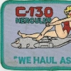 55b254f2e781f_C-130_Hercules_We_Haul_Ass_Patch.JPG