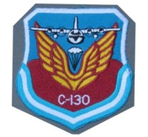 C-130-Armenian-Air-Force.jpg