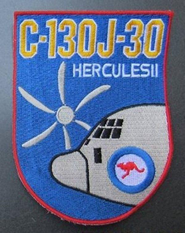 Hercules-Patch-RAAF.jpg
