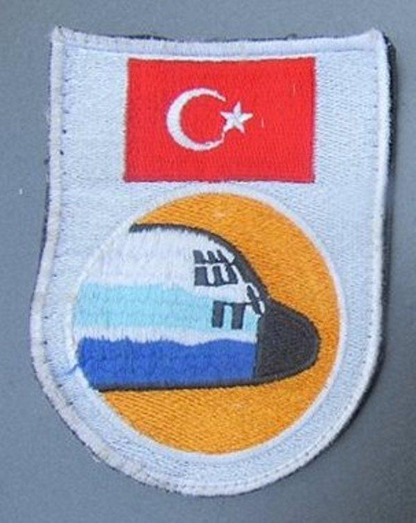 Hercules-Patch-Turkey.jpg