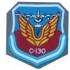 C-130-Armenian-Air-Force.jpg