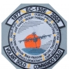 EC-130E-Volant-Solo-Commando-Solo-Patch.jpg