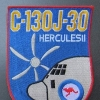 Hercules-Patch-RAAF.jpg