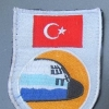 Hercules-Patch-Turkey.jpg