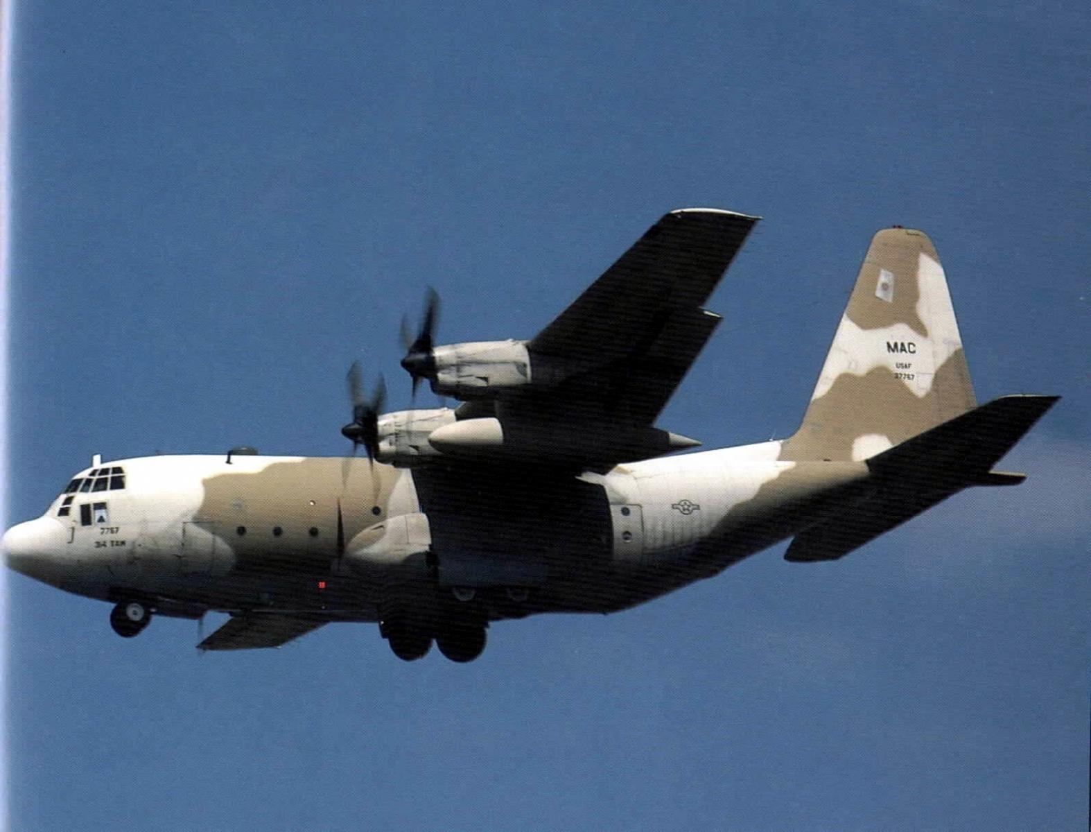 Airlift_-_C-130E-63-7767.jpg