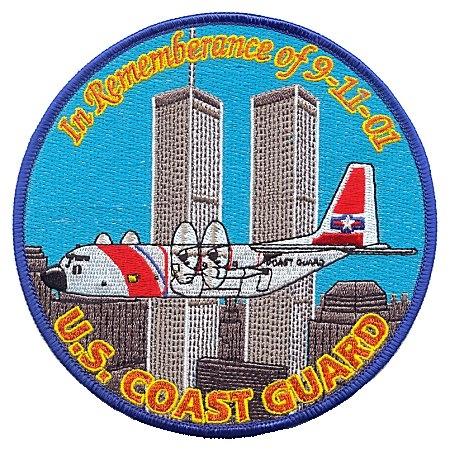 In_Rememberance_of_9-11-01_U.S._Coast_Guard.jpg