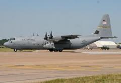 Airlift---C130J-AETC-48AS-43142-1.jpg