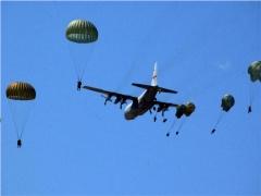 LRAFB-Red-Tail-C-130.jpg