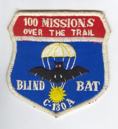 BlindBat100MissionPatch.jpg