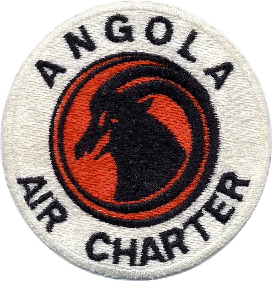 Angola Air Charter.jpg