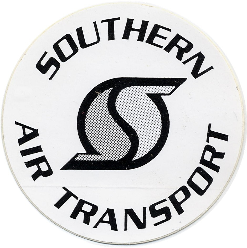 Southern Air Transport I.jpg