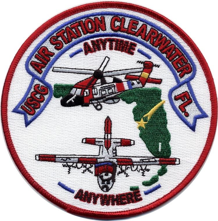 USCG Clearwater Patch.jpg