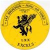LXX Squadron (RAF).jpg