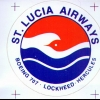 St Lucia Airways.jpg